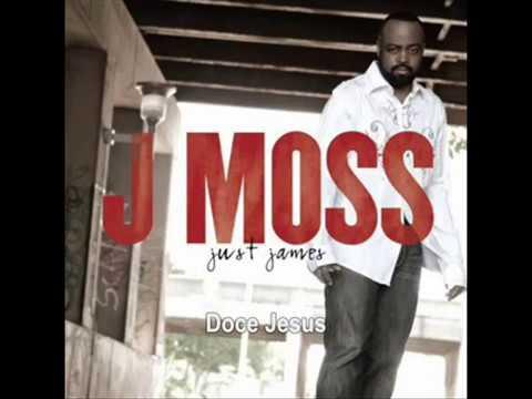 J Moss - Sweet Jesus (Legendado)
