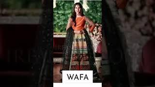 Tariyaan Asim Azhar & Aima Baig full screen status