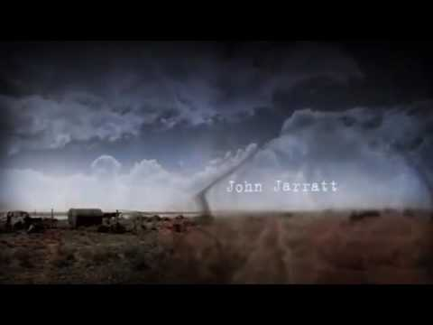 Opening Wolf creek the series