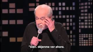 George Carlin - Suicidio (Subtitulado)