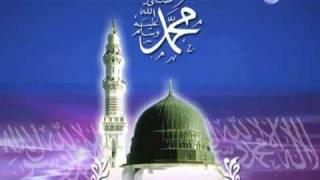Ya Muhammad Muhammad Main Kahta Raha.flv