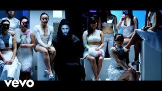Senadee - Robot Love
