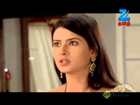 Download Marumanam | மறுமணம் | Zee Tamil Famous Serial | Episode No - 170 | முழு அத்தியாயம் | ஜீ தமிழ்