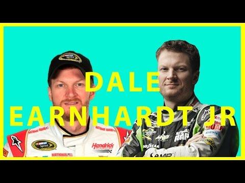 Dale Earnhardt Jr Girlfriend   Girlfriend & Boyfriend