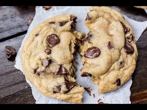 Healthy DiNNeR Ideas How to prepare cookies chocola