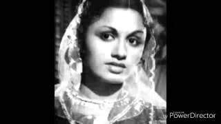 HARIDASS 1944 SONG Annaiyum thandhaiyum