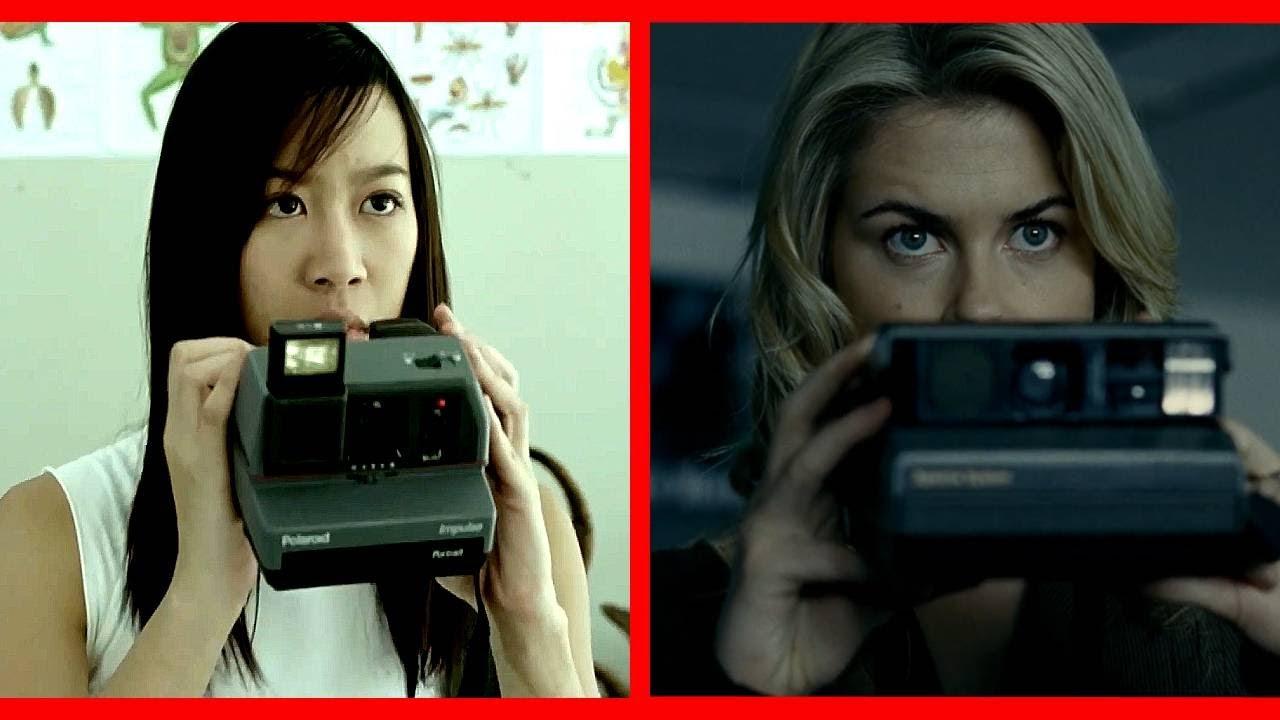 Download Shutter: Original vs Remake | Side-by-side comparison