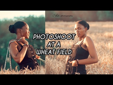 outdoor-portrait-photoshoot-in-a-wheat-field-with-a-nigerian-photographer-||-swati-youtuber