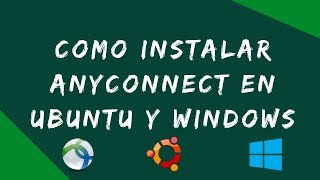 Cisco Anyconnect Secure Mobility Client – Icalliance
