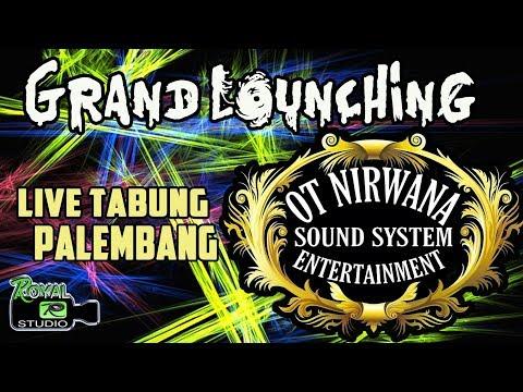 Remix Terbaru Palembang Mp3