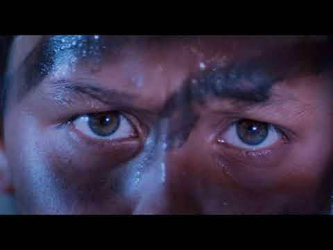FILM ANNONCE 3615 CODE PÈRE NOEL (1990)