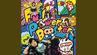 Provided to YouTube by TuneCore Japan スーパースペシャルサマーデイズ · Pottya Full Power Booster ℗ 2017 Pottya Released on: 2017-01-29 Lyricist: Disco ...