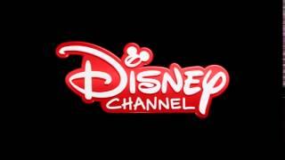 Disney Channel ident music 44