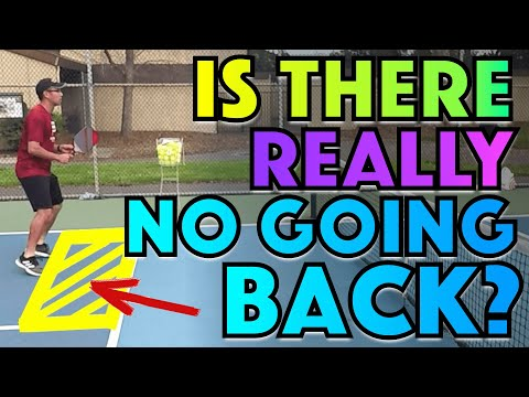 2-things-every-pickleball-player-should-know-about-playing-off-the-nvz-line