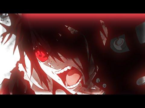 Owari no Seraph「AMV」- MY DEMON 😈 | ПОСЛЕДНИЙ СЕРАФИМ [АНИМЕ КЛИП] - ДЕМОН