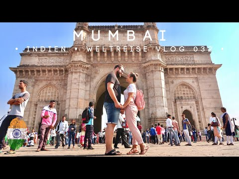 in-love-with-mumbai!-•-india-•-world-trip-vlog-032