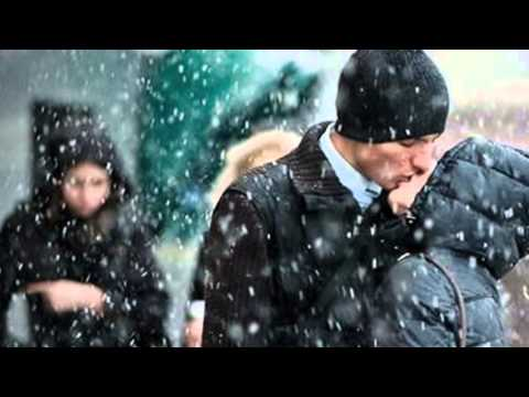 Балаган Лимитед - Че ты хошьиз YouTube · Длительность: 2 мин39 с