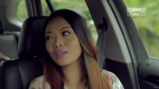 Video Hantu Raya Tumpang Beraya 2015 HDTV 480p download MP3, 3GP, MP4, WEBM, AVI, FLV Juli 2018