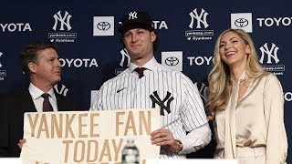 yankees-introduce-gerrit-cole-full-press-conference