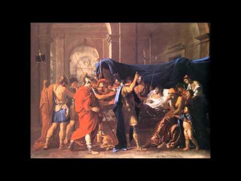 Karl Ditters von Dittersdorf - Requiem (1784)