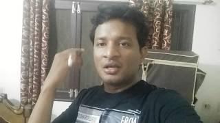 Rajkumar Tiranga