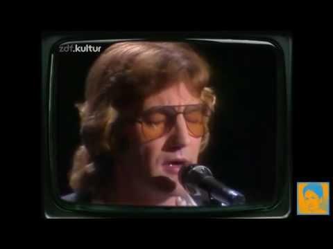 Hans Hartz  Die weißen Tauben sind müde 1982 Hitparade