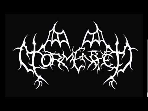 Tormented-Demonic pilgrimage