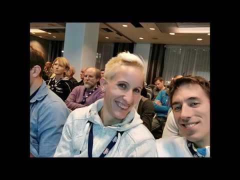 Oslo Endurance Conference 2016