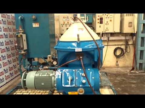 Whpx407 manual array alfa laval fopx 609 manual testing sr no 4088678 youtube rh youtube com fandeluxe Images