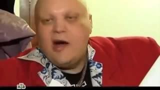 """Стас Барецкий   """"Я ВКЛЮЧИЛ ПОРНО ФИЛЬМ И ВСЁЁЁ!!!!!!!"""""""