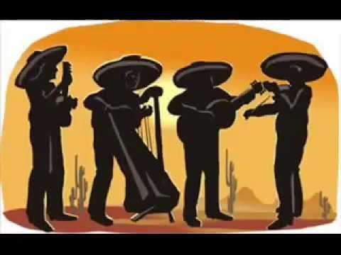 Best Mariachi Music 1