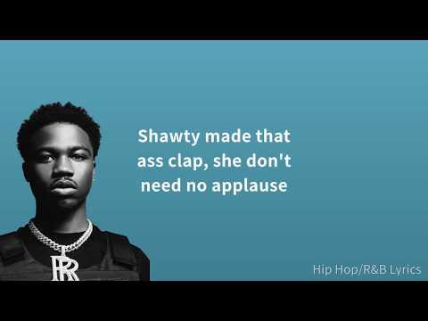 roddy-ricch---high-fashion-ft.-mustard-(lyrics)