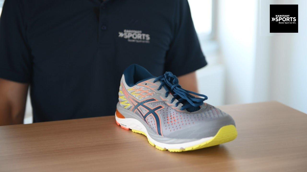 Sportartikel Running online kaufen bei Karstadt Sports