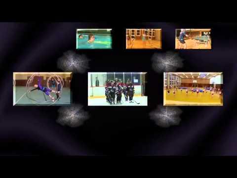 Olympischer Sport-Club Berlin