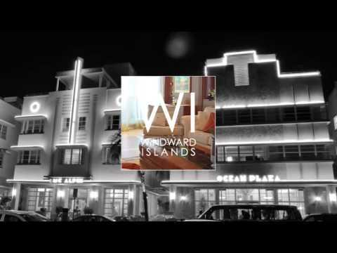 Windward Islands Corporate Movie 2012