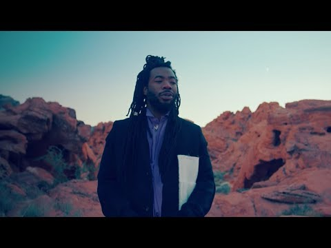 Diplo - Look Back (Feat. DRAM) (Official Music Video)