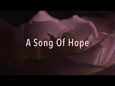 A Song Of Hope New Gospel Song
