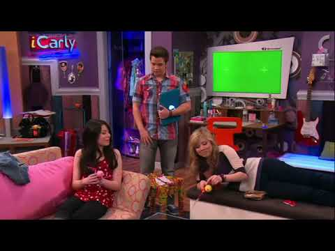 #Bloopers #iCarly #SamAndCat The Greatest Bloopers from Sam & Cat, Carly & Victorious! 🤣.