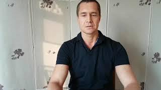 видео Имбирь для похудения с чесноком