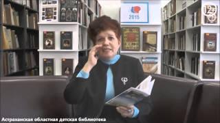 Дина Немировская. Лишь бы не было новой войны