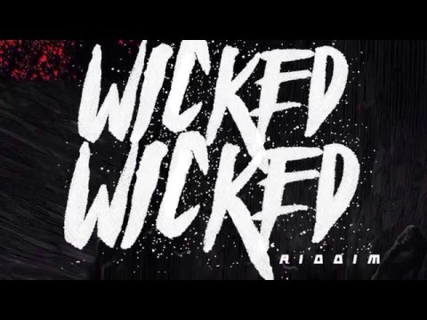 Popcaan - Wicked Man Thing (Official Audio) | Wicked Wicked Riddim | 21st Hapilos 2016