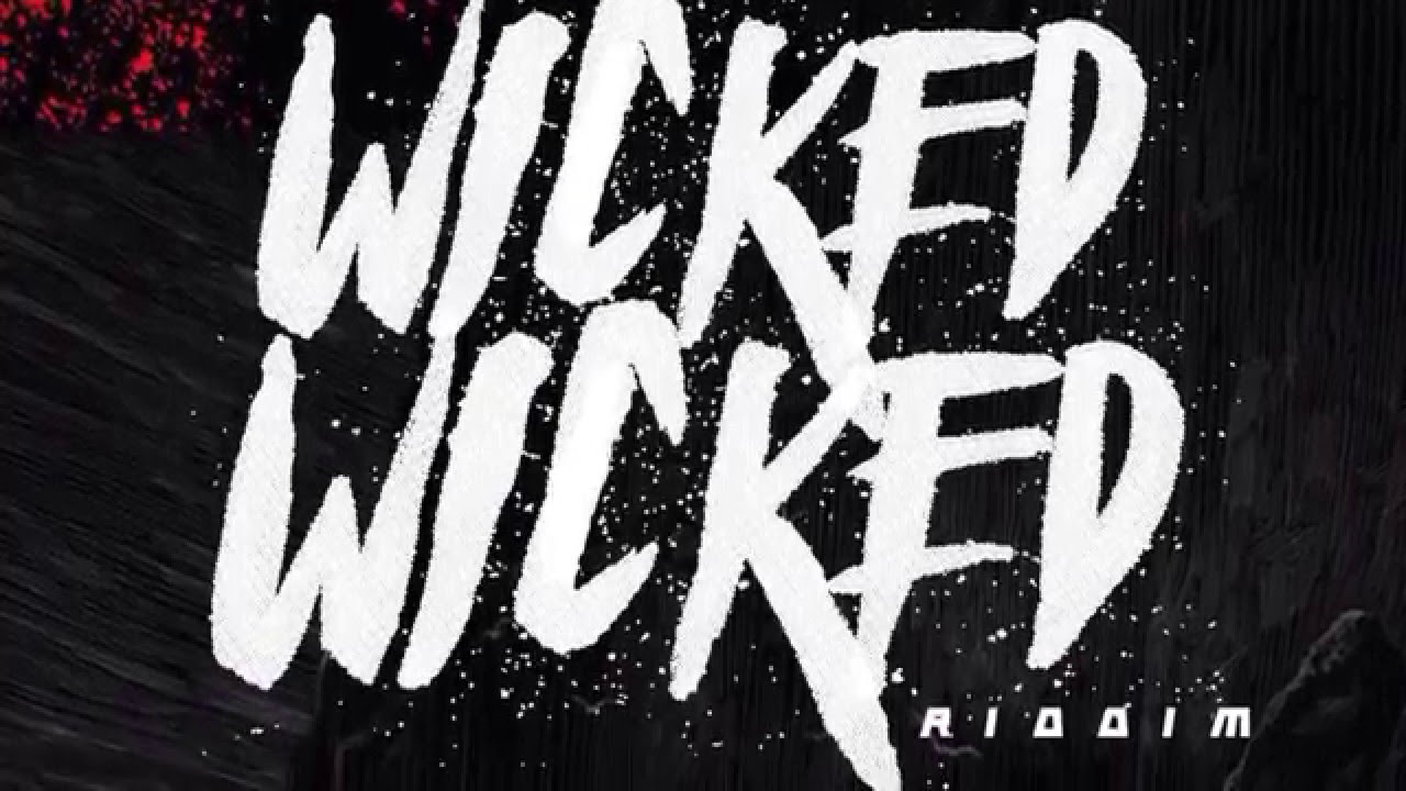 Download Popcaan - Wicked Man Thing (Official Audio)   Wicked Wicked Riddim   21st Hapilos 2016