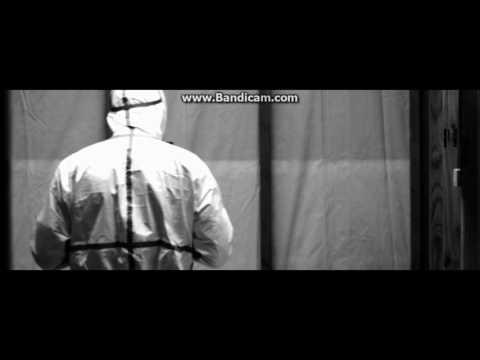 FRANK OCEAN PART 1 Stream / with sound