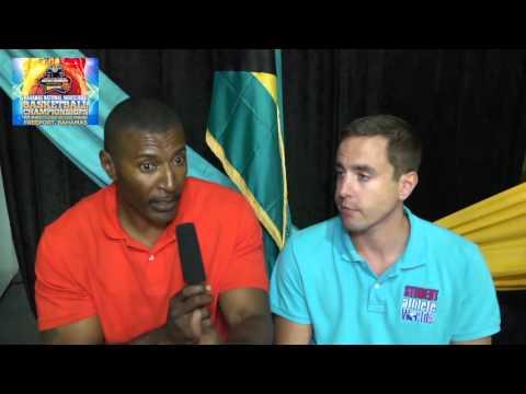 Concept Media Bahamas
