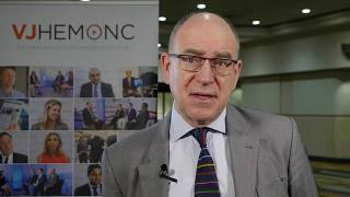 Upcoming NCRI AML subgroup trials