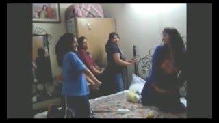 Ye duniya pital di house dance