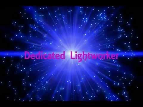 Saint Germain    Nurture the New World by Dedicated Lightworker