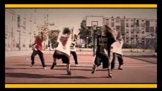 Don-G ft Puto Prata - Nova Vibe (Realização: Wilsoldiers) thumbnail