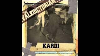 Kardi - Black Ferris Bueller [The Valedictorian]