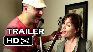 Love Hunter Official Trailer (2014) - Drama Movie HD